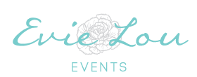 Evie Lou Events - Wedding Planning